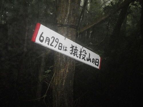 IMGP0061.JPG